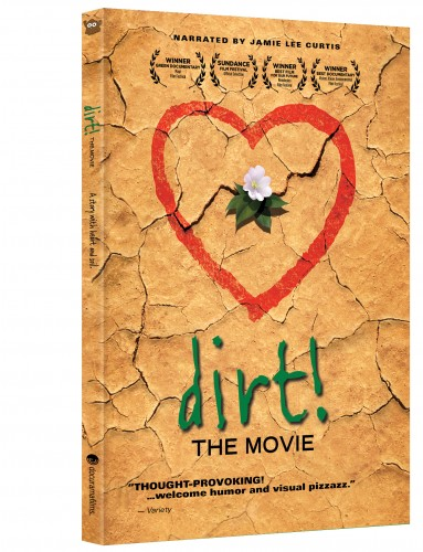 dirt-the-movie