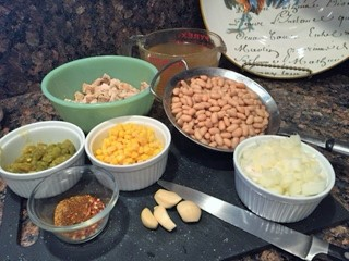 ChickenChiliIngredients (2)